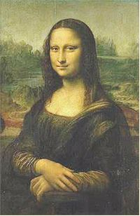 themonalisa.jpg (13859 bytes)